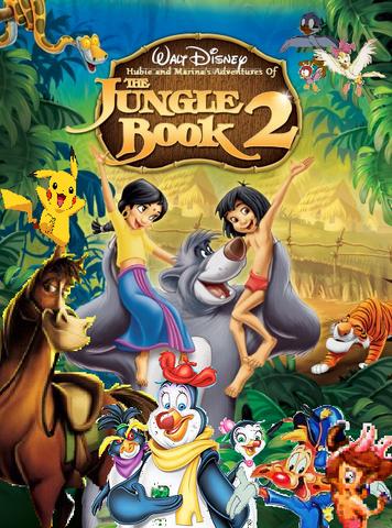 File:Jungle book 2.png