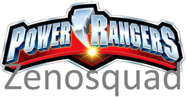 File:PowerRangersZenosquad.png