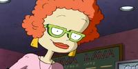 Didi Pickles
