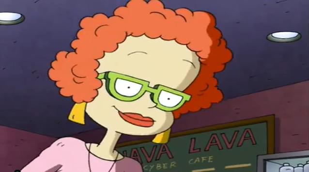File:Didi Pickles (All Grown Up).png