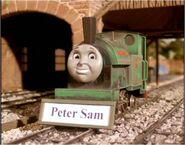 PeterSamwithNameplate