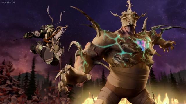 File:Super Shredder's Death.png