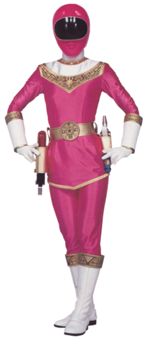File:208px-Prz-pink.png