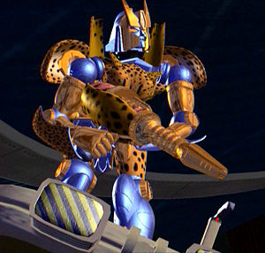 File:Cheetor.jpg