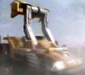 File:Star Racer Rescuezord.jpeg