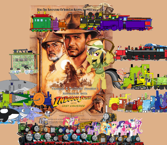 File:Thomas and Twilight's Adventure with Indiana Jones and the Last Crusade.png