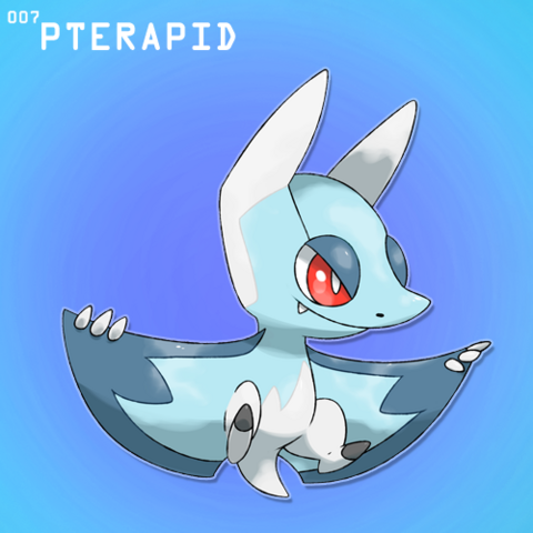 File:007 pterapid by steveo126-d6tfhoc.png