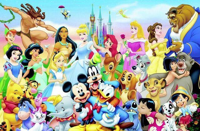 File:Disney-characters-big.jpg