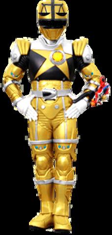 File:Gold Libra Ranger.png