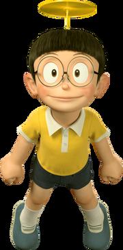 NobitaOfficial