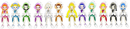 PPG Witchlings S2 Part 3 (Royal Rescuers)