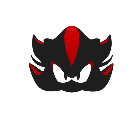 File:Vector icon boom shadow by nibroc rock-da8gx3k.png