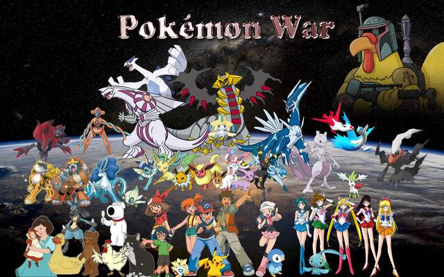 File:Pokemon War Poster.jpg