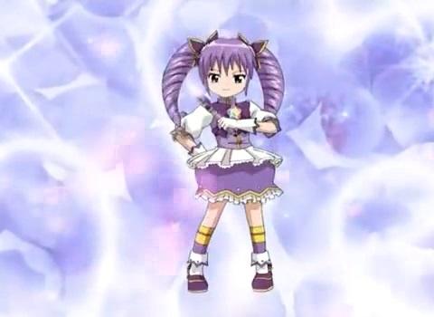 File:Purple fairy princess.jpeg