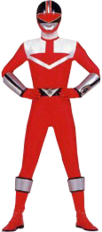 File:Red Time Force Ranger.png