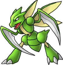 File:Scyther.png