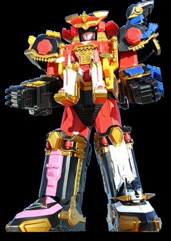 File:Ninja Steel Megazord.png