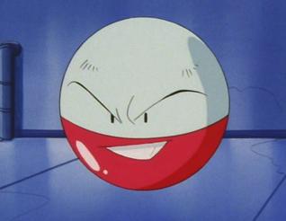 776px-Electrode anime-1-