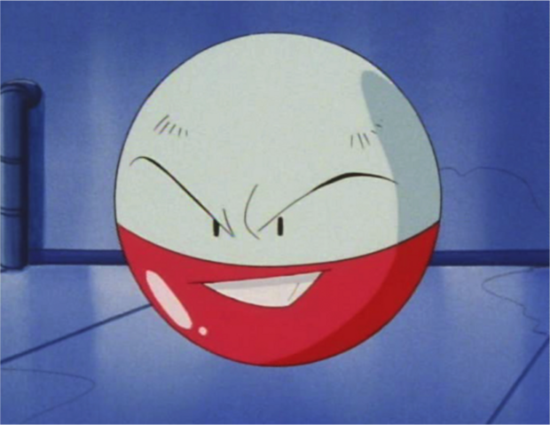 File:776px-Electrode anime-1-.png