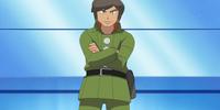 Brandon (Pokemon)