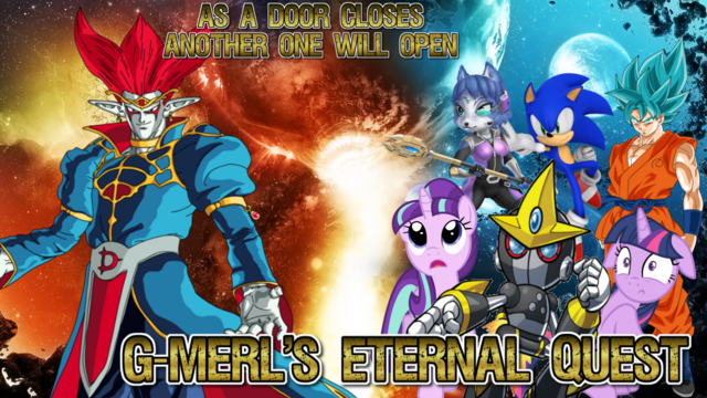 File:G-Merl's Eternal Quest.png