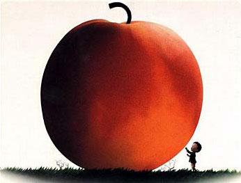 File:The Giant Peach.jpg