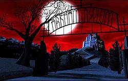 File:250px-Batman Arkham Asylum Television Credits.jpg