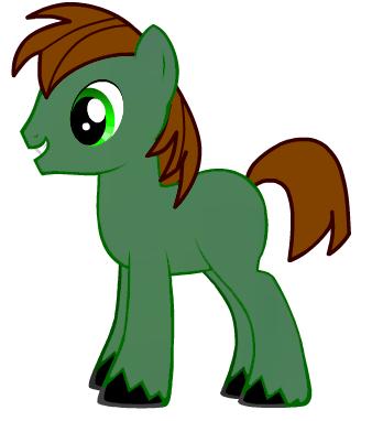 File:Alfie pony.png