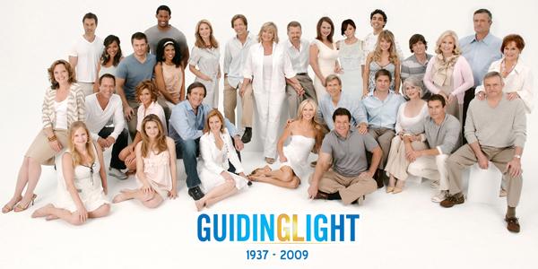 File:Gl-cast-final-2009-xl-01.jpg