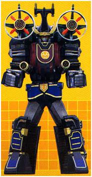 File:Samurai Thunder Megazord.png
