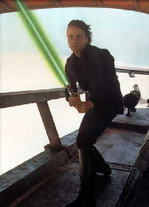 File:Luke Skywalker 001.jpg