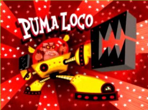 File:Puma Loco.png