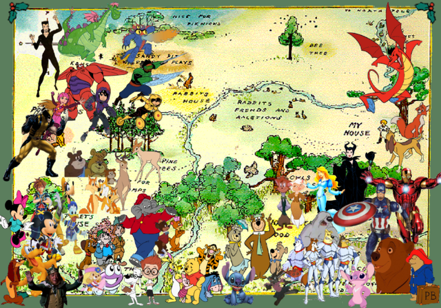 File:Shadow101815's Pooh's Adventures Team.png