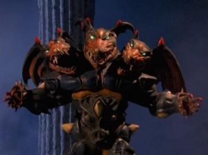 File:Trifire (PRLR Monsters).jpg