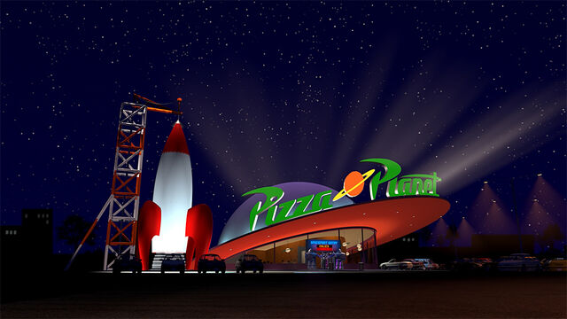 File:Pizza Planet.jpg