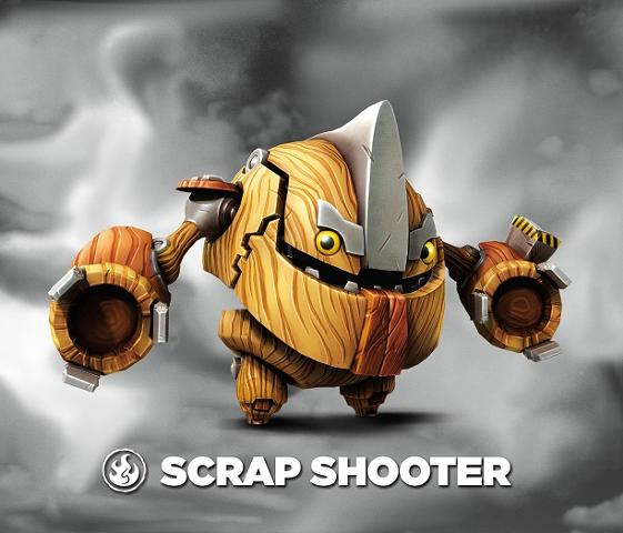 File:Scrap Shooter.jpg