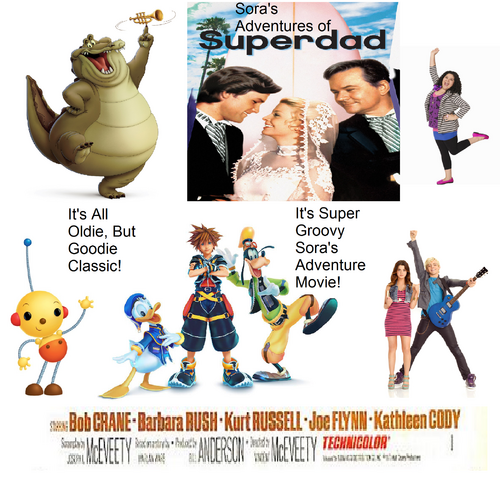 File:Sora's Adventures of Superdad.png