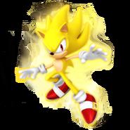 Super sonic legacy render by nibroc rock-dau4a2f