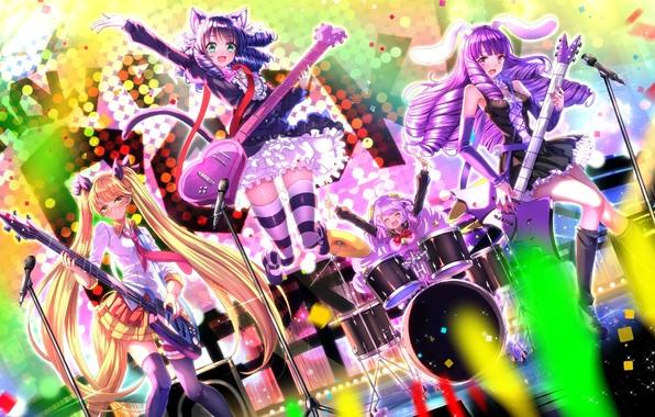 File:Art-swordsouls-anime-show-by.jpg