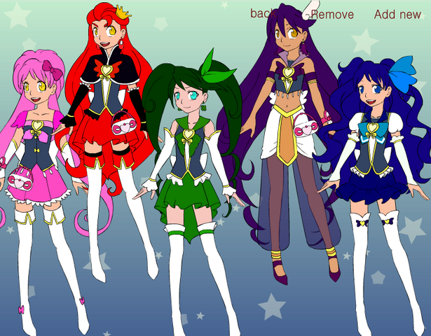 File:Mystical precure by bluelover2001-d8nrs2v.png