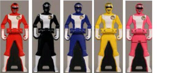 File:Street Ranger Keys.jpeg