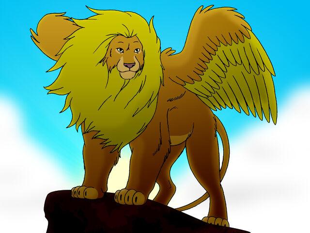 File:Winged Lion 001 copy.jpg