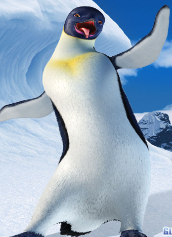 File:Gloria (Happy Feet).png