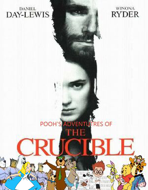 File:Pooh's Adventures of The Crucible.png