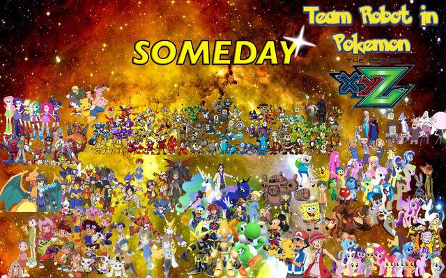 File:Team Robot in Pokemon XY&Z Someday Poster.jpg