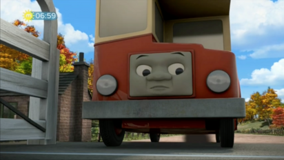 File:Bulgy.png