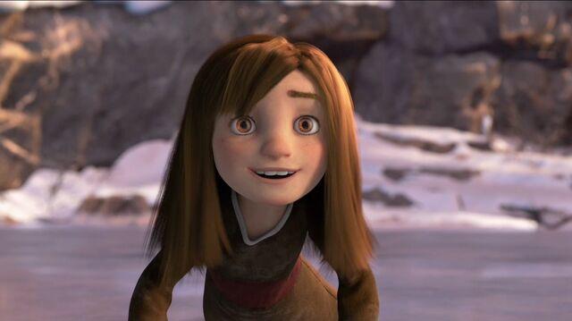 File:Jack Frost's sister.jpg