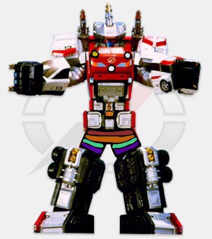 File:Platinum Crimson Flash Point Megazord.jpeg