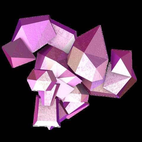File:Polygon dk 5 12 by nibroc rock-d907g93.png