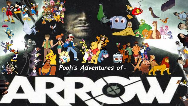 File:Pooh s adventures of arrow by legokyle14-db0a4rx.jpg